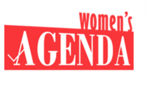 Women's Agenda