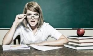 angry_teacher