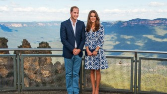 prince-william-kate-middleton-diane-von-furstenberg-patrice-wrap-dress