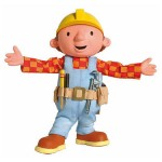 Bob_the_Builder_Logo_600