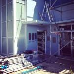 reno house